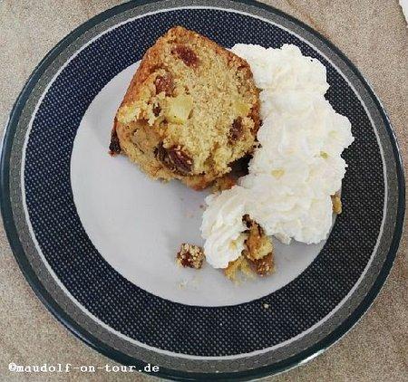 2018-04-03 Apfelkuchen aus Omnia 2