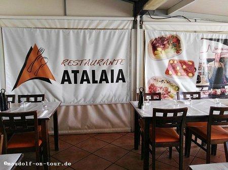 2018-04-04 Atalaia 1