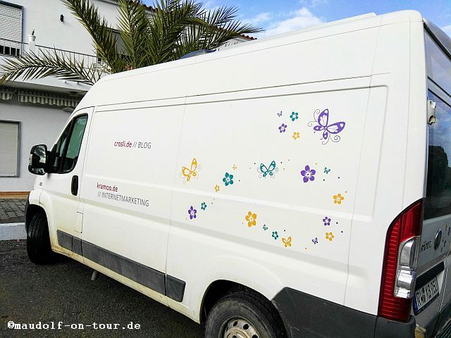 2018-04-10 Falesia Amumot-Crosil Taxi
