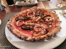 2018-04-12 Pizza Capri