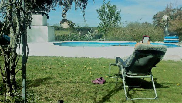 2018-04-16 Hinojos Pool