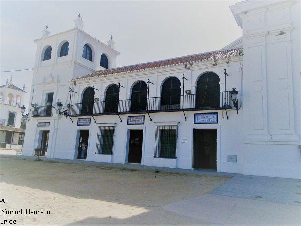 2018-04-20 El Cocio 4