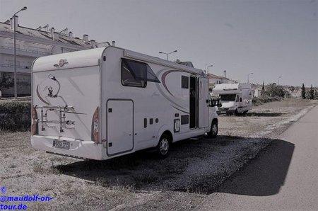 2018-05-04 Elvas 2