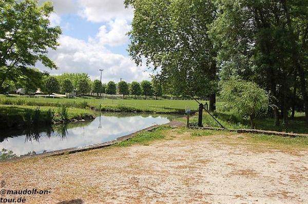 2018-05-10 Lignieres-Sonneville 2