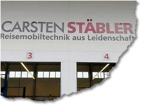 2018-09-14 Staebler