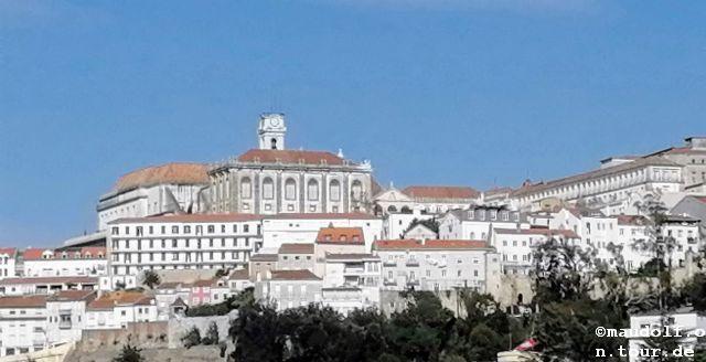 2018-10-27 Coimbra