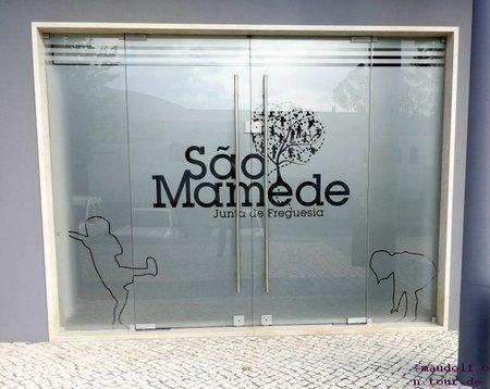 2018-10-28 São Mamede