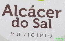2018-11-06 Alcacer do Sal 2