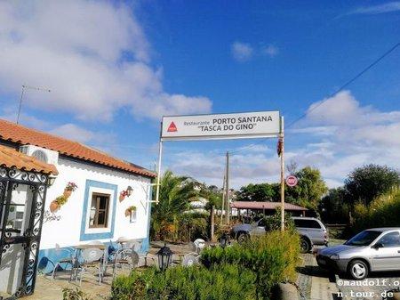 2018-11-12 Lokal Porto Santana