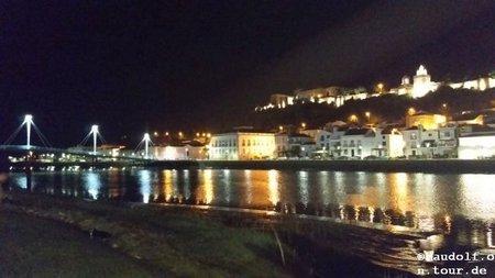 2018-11-12 Panorama Alcacer do Sal 1