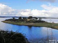 2018-11-19 Barragem de Albergaria dos Fusos 1