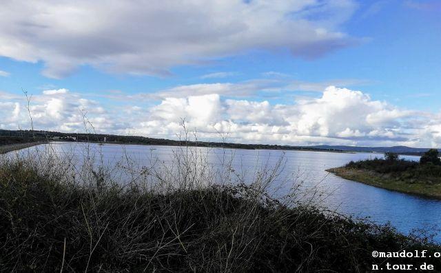 2018-11-19 Barragem de Albergaria dos Fusos 2