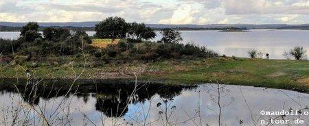 2018-11-19 Barragem de Albergaria dos Fusos 3
