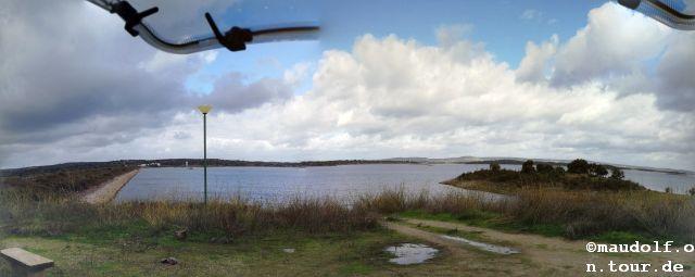 2018-11-20 Barragem Fuso PANO