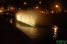 2081-10-29 Vila Nova da Barquinha Wasserspiel 2