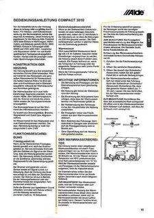 2018-12-07 Seite 15 Belüftung Alde