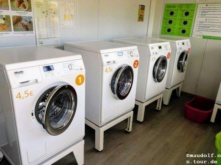 2018-12-11 Waschmaschinen