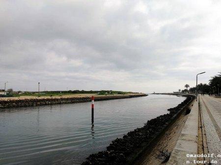 2018-12-27 Bensafrim Lagos 2