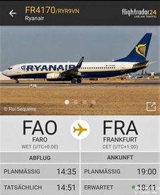 2019-01-08 Ryanair
