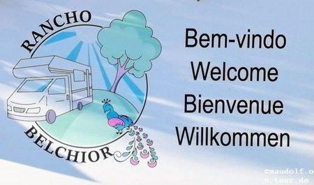 2019-01-26 Rancho Belchior Schild