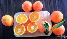2019-02-02 Orangen