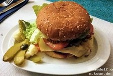 2019-03-03 Hamburger