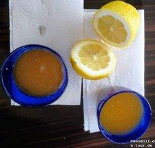 2019-03-03 Zitronen Orangen 1