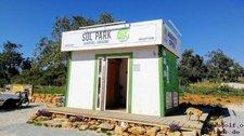 2019-03-10 Sul Park Albufeira 1