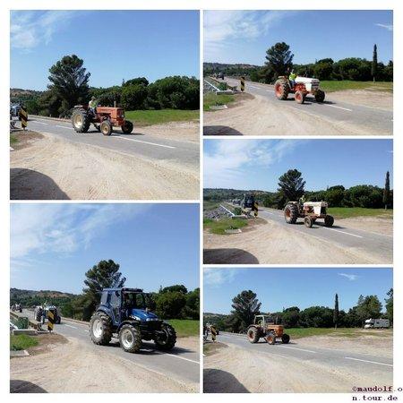 2019-03-17 Traktoren1COLLAGE