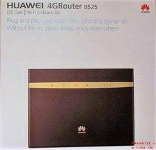 2019-03-29 Huaweirouter B525s-23a