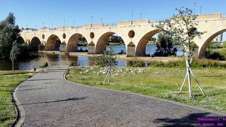 2019-05-04 Brücke 1