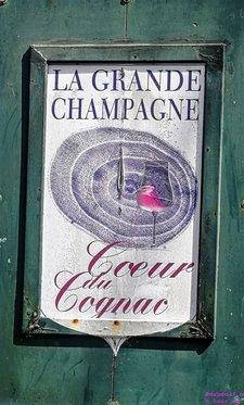 2019-05-11 la Madeleine Champangne