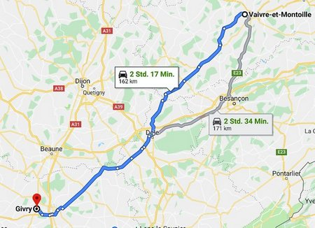 2019-05-14 Neunter Reisetag