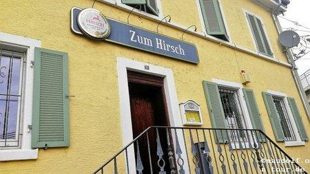 2019-05-17 Zum Hirsch