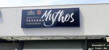 2019-05-18 Taverna Mythos