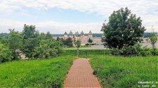 2019-06-14 Wertheim Village2