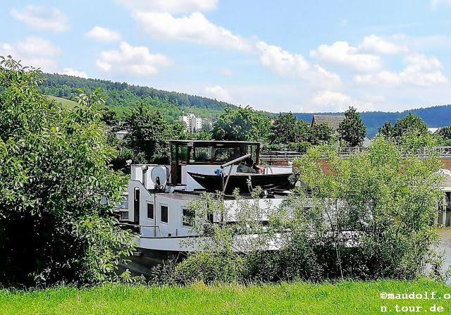 2019-06-21 Schiffewende 2