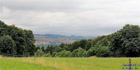 2019-08-19 Landschaft
