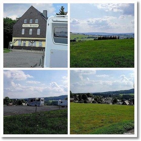 2019-08-21 Berghof Seiffen