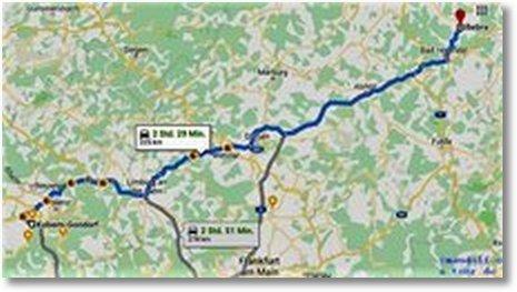 2019-08-26 Bebra Kobern-Gondorf