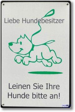 2019-08-29 Hunde Leine Löf