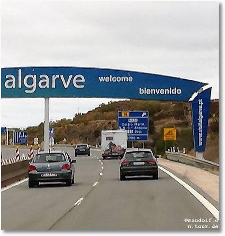 2019-11-11 Algarvebild