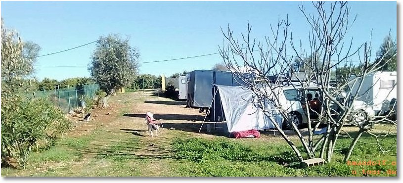 2019-12-31 Giselar Camping 1
