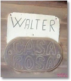 2020-02-04 Walter Casa