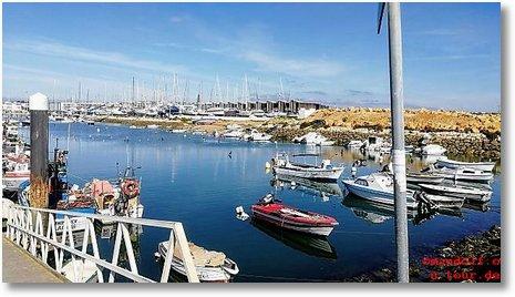2020-02-11 Fischereihafen 1
