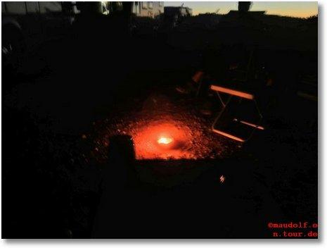 2020-02-21 Kerzenfeuer 2