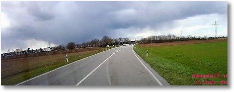 2020-03-03 Wolkenbild